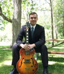 Jonathan R offers bass lessons in Westchester, IL