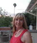 Joanna S offers voice lessons in Carlsbad, CA