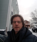 Jeffrey M offers drum lessons in West Newton , MA