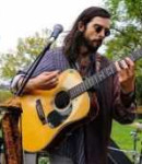 Michael P offers guitar lessons in Alverton, PA