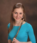 Katrina K offers flute lessons in Morrisville, VA