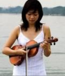 Bridget G offers violin lessons in Denver, CO
