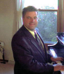 Michael P offers piano lessons in Peoria, AZ