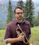 DeanO offers trumpet lessons in Somers, NY