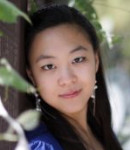 Jae Eun (Jenny) J offers piano lessons in Hancock, CA