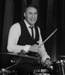 Nic W offers drum lessons in Southgate, MI