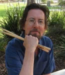 David H offers drum lessons in Lynwood, CA