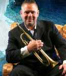 Derek K offers trumpet lessons in University, FL