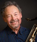 Zan S offers saxophone lessons in Brisbane, CA