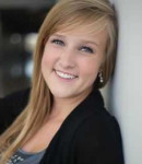 Kate P offers voice lessons in Elmore, OH