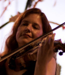 Kelly O offers violin lessons in Washington Park West , CO