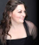 Gillian W offers voice lessons in Harrison, NJ