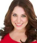 Courtney S offers voice lessons in Martinsville, NJ