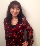 Akiko A offers voice lessons in Medway, MA