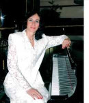 Cindy M offers music lessons in Brookline, PA