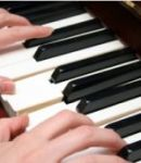 Robert S offers piano lessons in East Village , NY