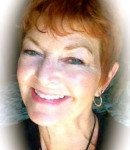 Patricia M offers voice lessons in Wagner, CA
