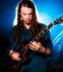 RhealJ offers guitar lessons in Franklin, TN