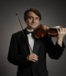 Oleg R offers violin lessons in Upper West Side , NY