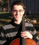 Gregory d offers viola lessons in Tampa, FL