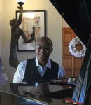 Gary B offers piano lessons in Oceanside, CA