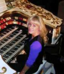 Susan W offers music lessons in Kenilworth, NJ