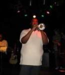 ChristopherR offers music lessons in Birmingham, AL
