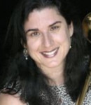 Sara W offers clarinet lessons in Moss Beach , CA