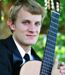 EvanR offers music lessons in Madison, TN