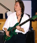 Steven M offers guitar lessons in Milford, CT