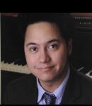 ScottC offers piano lessons in Orlando, FL