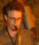 Zachary V offers clarinet lessons in Cedar Creek , TX