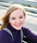 BethanyP offers  lessons in , wa