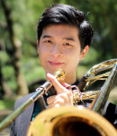 TommyC offers trumpet lessons in Stow, MA