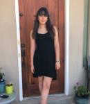 AdrianaT offers music lessons in Albuquerque, NM