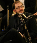 Brian H offers clarinet lessons in Willernie, MN