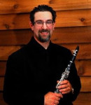Steve S offers saxophone lessons in Mchenry, IL