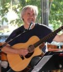 JeffP offers guitar lessons in Akron, OH