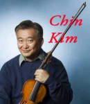Chin K offers  lessons in , NY