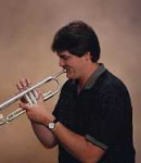 Cliff T offers trumpet lessons in New London , PA