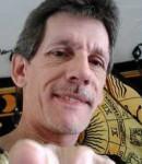 RichardM offers music lessons in San Jose , CA