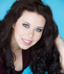 Desiree J offers voice lessons in Millbury, OH