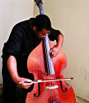 JoshuaW offers violin lessons in Norcross, GA