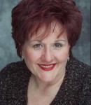 Elaine F offers voice lessons in Irvington, NJ
