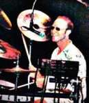 David T offers drum lessons in Springhouse, PA