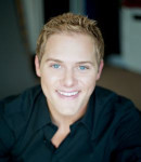 Jonathan B L offers voice lessons in Harrison, NJ