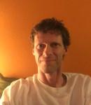 JasonB offers guitar lessons in Denver, CO