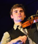 Anton S offers violin lessons in Franklin Township , PA