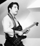 Alex M offers guitar lessons in New York , NY