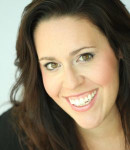 Stacey S offers voice lessons in Oakley, OH